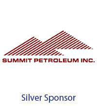 Silver = Summit Petroleum