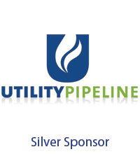 Silver - Utility Pipeline
