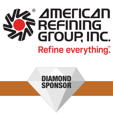 Diamond Sponsor American Refining Group
