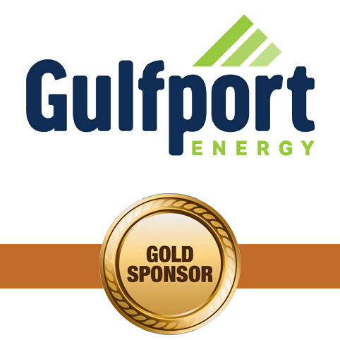 Gold Sponsor Gulfport