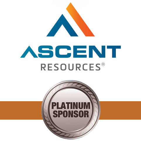 Platinum Sponsor Ascent