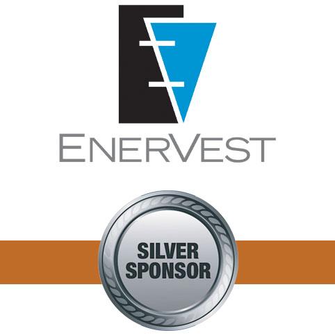 Silver Sponsor Enervest