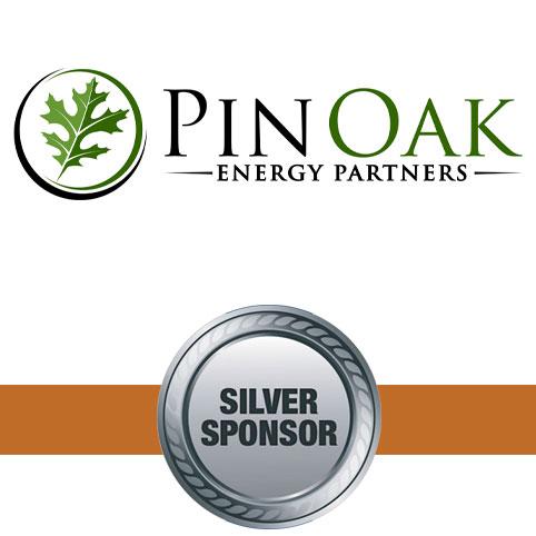 Silver Sponsor Pinoak