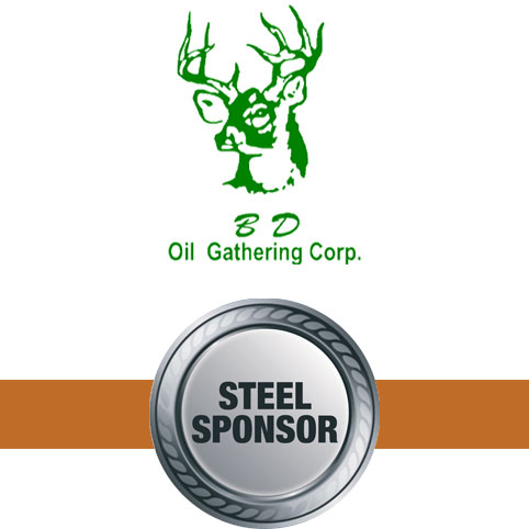 Steel Sponsor BD Oil Gathering Group