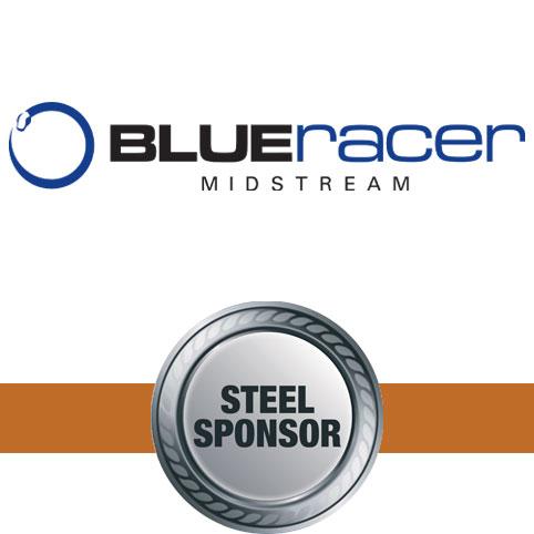 Steel Sponsor, Blueracer