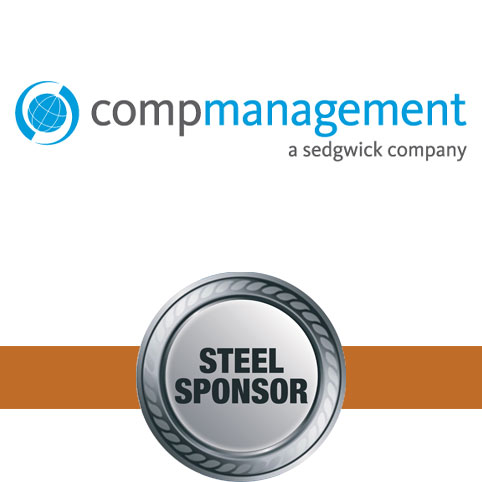 Steel Sponsor, CompManagement