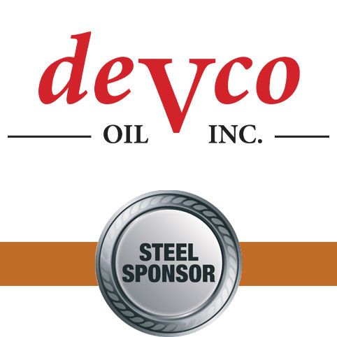 Steel Sponsor devco Oil Inc.