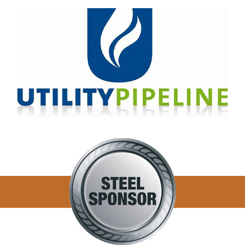 Steel Sponsor Utility Pipeline