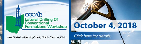 OOGA Lateral Drilling Workshop