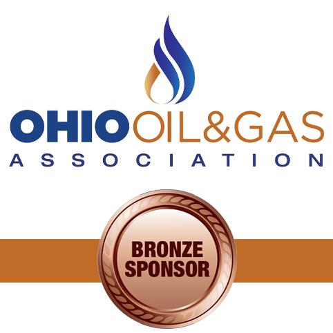 Bronze Sponsorhip