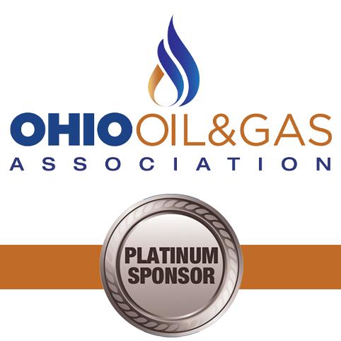 Platinum Sponsorhip