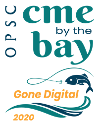 CME by the Bay 2020: Gone Digital!