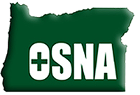 Oregon Student Nurses Association Annual Conference