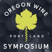 2016 Oregon Wine Symposium Trade Show: Exhibitor Registration