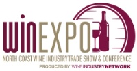 WIN Expo - North Coast Wine Industry Trade Show & Conference
