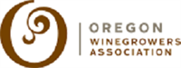 OWA Wine and Unwind - Redman Wines/Utopia Vineyard