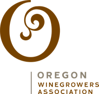 Oregon Winegrowers Association's Annual Meeting 2018