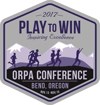 2017 ORPA Annual Conference Exhibitor Registration & Sponsorship