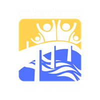 2018 ORPA Annual Conference