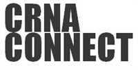 CRNA Connect - Youngstown