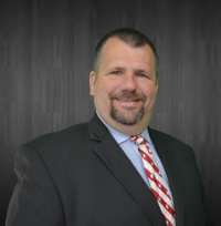 ICD-10 Implementation: Are You Doing It Right?