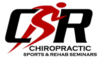 The Spine Rehab Series