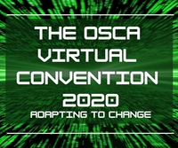 2020 OSCA Virtual Convention