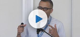 2017 OSHEAN Member Forum Presentation by Jonathan Santos-Silva