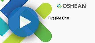 2019 OSHEAN Member Forum