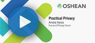 2019 OSHEAN Member Forum Presentation by Amelia Vance