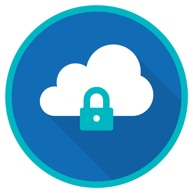 OSHEAN's Services and Support: Virtual Private Cloud