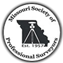 Missouri Society of Professional Surveyors Annual Meeting