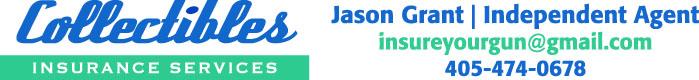 JasonGrant_CIS.jpg