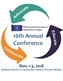 PCNP 16th Annual Conference Exhibitor Registration