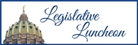 NEPA Legislative Luncheon
