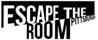 Escape the Room!