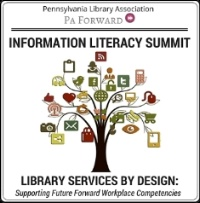 2016 PA Forward Information Literacy Summit