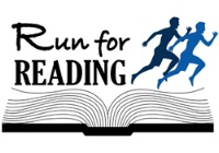 PaLA SCC Social: Run for Reading and Fun Run/Walk