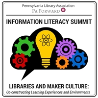 2017 PA Forward Information Literacy Summit