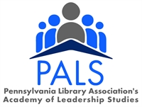 2019 Directors' Institute by PALS