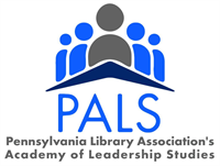 CANCELLED - 2020 Leadership Academy by PALS