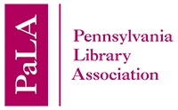 PaLA - Juniata-Conemaugh Chapter - Central PA Library District Workshop