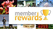 Learn more about Member Rewards