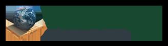 NWPCA Logo
