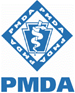 PMDA 22nd Annual Symposium
