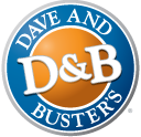 New Practitioner Outing at Dave & Buster's in Plymouth Meeting