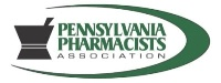 Legislative Day Briefing Webinar *For Student Pharmacists*
