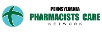 PPCN Informational Webinar for Philadelphia Pharmacists