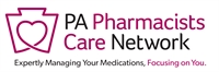 Pennsylvania Pharmacists Care Network Patient Care Training (6/23/17)