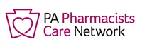 Pennsylvania Pharmacists Care Network Patient Care Training (09/22/17)